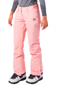 RIPCURL QANIK FANCY SNOW PANT