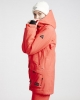 BILLABONG TROOPERX - SNOW JACKET FOR WOMEN- SLIDINĖJIMO APRANGA MOTERIMS STRIUKĖ q6jf15bif9 4347