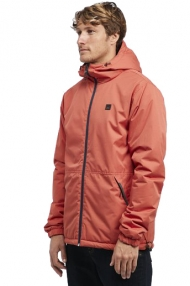 BILLABONG  TRANSPORT REVO - 10K JACKET FOR MEN - STRIUKĖ