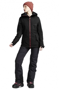 BILLABONG DRIFTREX - SNOW TROUSERS FOR WOMEN