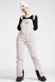 BILLABONG KOMBINEZONAS RIVA BIB SNOW PANTS