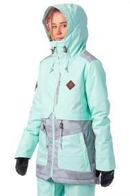 RIPCURL AMITY SNOW JACKET