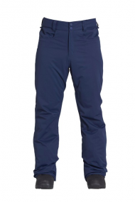 BILLABONG  SLIDINEJIMO APRANGA KELNES OUTSIDER SNOW PANT