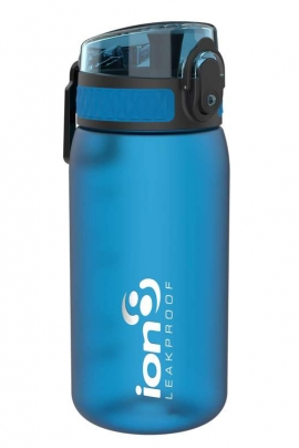ion8 POD 0,35L WATER BOOTLE