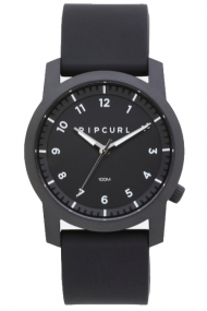 RIPCURL  LAIKRODIS CAMBRIDGE SILICONE  WATCH