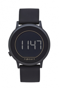 RIPCURL  LAIKRODIS DAYBREAK DIGITAL WATCH