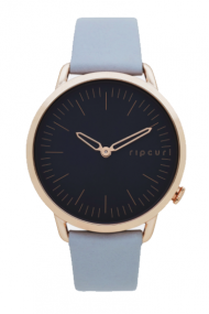 RIPCURL SUPER SLIM ROSE GOLD