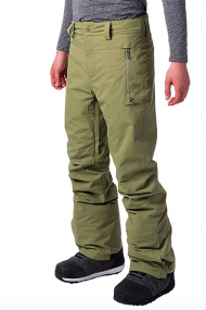 RIPCURL BASE SNOW PANT