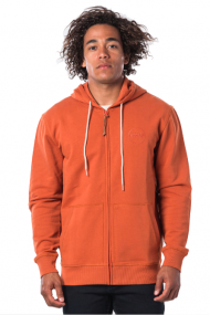 RIPCURL ECO CRAFT FLEECE -BLIUZONAS