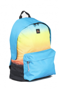 RIPCURL DOME OVERSPRY