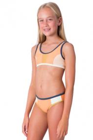 RIPCURL GIRL SURF REVIVAL BIKINI