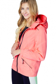 CHIEMSEE LIMIA WOMEN JACKET