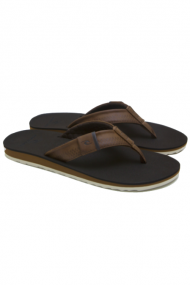 RIPCURL P-LOW 2 SLIDE SHOES FOR MEN