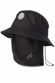 RIPCURL HEADWEAR WETTY SURF HAT