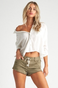 BILLABONG SWEET MOVES TOP |PALAIDINĖ |SURFWAX |SURFSHOP