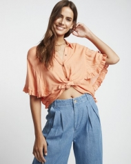 BILLABONG FIND ME TOP | SURFWAX