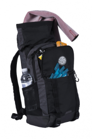 RIPCURL KUPRINĖ DAWN PATROL SNOW BACKPACK
