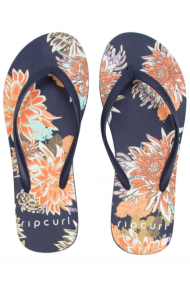 RIPCURL SUNSETTERS THONGS | ŠLEPETĖS | SURFWAX | SURFSHOP
