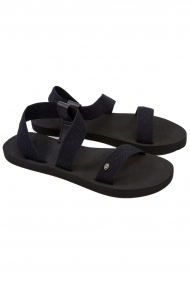RIPCURL P-LOW PARADISE SANDALS | ŠLEPETĖS | SURFWAX |SURFSHOP