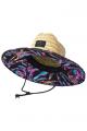 RIPCURL SUNNY DAYS HAT | SKRYBĖLĖ | SURFWAX |SURFSHOP