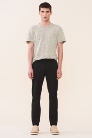 ELVINE CRIMSON STRETCH PANT | KELNĖS | SURFWAX