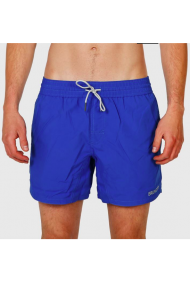 BRUNOTTI  BOARDSHORTS CRUNOT MEN