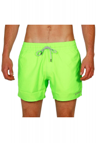 BRUNOTTI  MEN BOARDSHORTS CRUNOT MEN