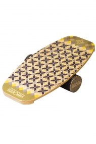 MORNING STAR HULA BALANCE BOARD