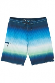 BILLABONG FLUID AIRLITE BOARDSHORTS